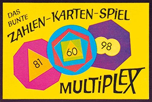 multiplex-das-bunte-zahlen-karten-spiel-fur-kinder-und-erwachsene