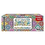 Dukhni Bakhoor Variety Pack (Large)