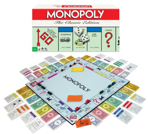 monopoly-the-classic-edition
