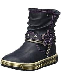 Indigo Mädchen 364 206 Biker Boots