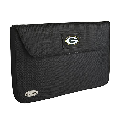 nfl-green-bay-packers-laptop-case-17-inch-black