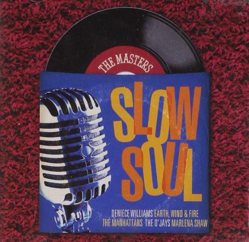 slow-soul