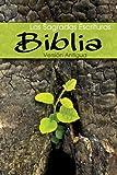 Biblia del Jubileo: Las Sagradas Escrituras