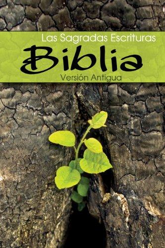 Biblia del Jubileo: Las Sagradas Escrituras (Spanish Edition)