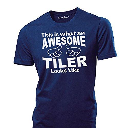 iclobber-awesome-tiler-mens-t-shirt-x-large-navy-blue