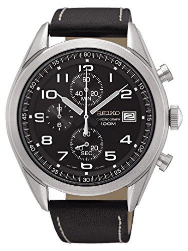 Reloj Seiko para Hombre SSB271P1