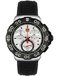 TAG Heuer Formula 1 Chronograph CAH1111.BT0714