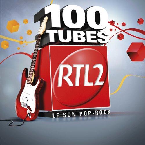 100-hits-rtl-2-5-cd