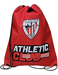 ATHLETIC CLUB DE BILBAO Mochila Saco CYP MC-63-AC 16a16f5dcf1f8