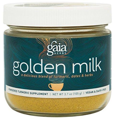 Gaia-Herbs-Organic-Golden-Milk-37-oz-105-g