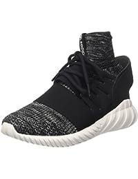 Suchergebnis auf für: adidas tubular herren