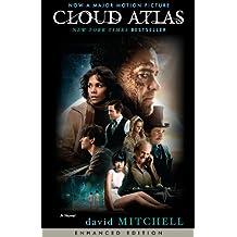 Cloud Atlas (Enhanced Movie Tie-in Edition): A Novel