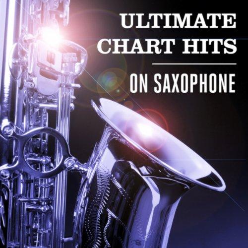 ammoon bE Alt Saxophon Blech Lackiertes Goldenes E Flache Sax 802 Taste Typ Holz