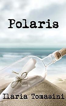 Polaris di [Tomasini, Ilaria]