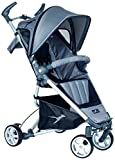 TFK T-DOT-115 Buggy