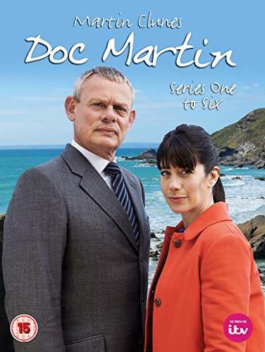 doc-martin-series-1-import-anglais