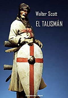 Descargar Bittorrent Español El Talismán De Epub A Mobi