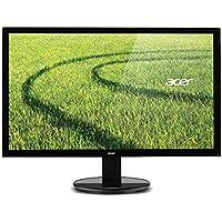 Acer K242HLA 24