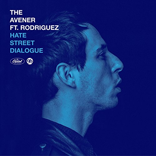hate-street-dialogue-feat-rodriguez