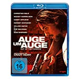 Auge um Auge - Out of the Furnace [Blu-ray]
