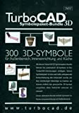 Turbo CAD Symbole