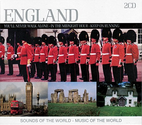 sounds-of-england