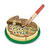 Melissa-Doug-Pizza-de-madera-10167