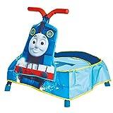 Thomas und Freunde 304THT Kleinkinder-Trampolin