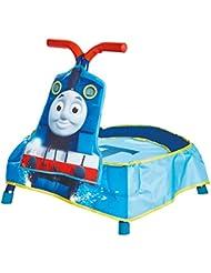 Thomas und Freunde 304THT Kleinkinder-Trampolin, Spiel