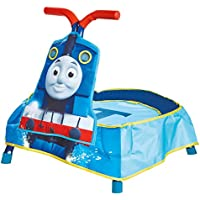 Kid Active 304THT Thomas and Friends Toddler Trampoline
