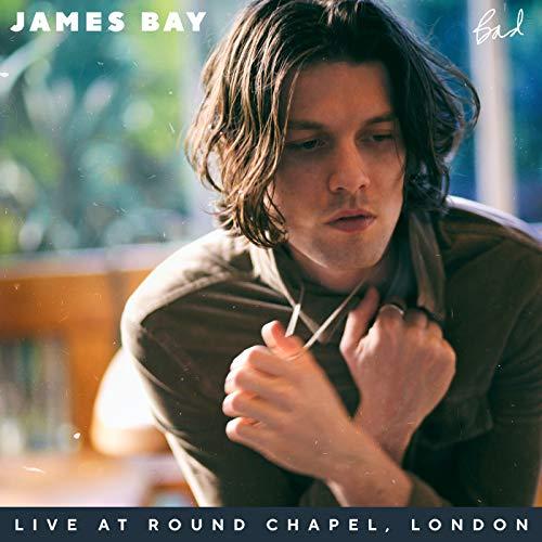 Bad (Live At Round Chapel, London)