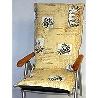 suchergebnis auf f r gartenm bel tischdecke. Black Bedroom Furniture Sets. Home Design Ideas