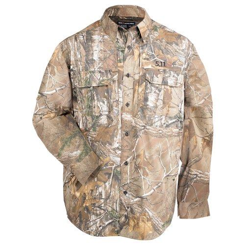511-taclite-chemise-a-manches-longues-pour-homme-xl-realtree-xtra