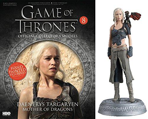 hbo-figura-de-resina-juego-de-tronos-game-of-thrones-collection-n-8-daenerys-targaryen