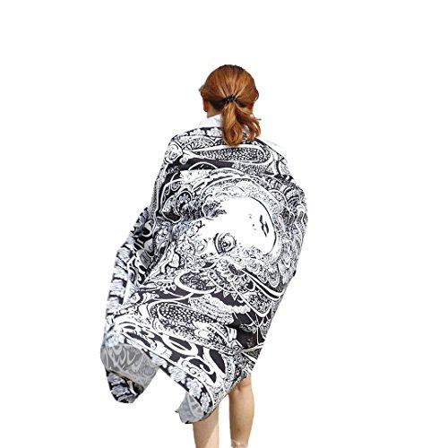 multi-mo-mandala-round-beach-throw-tapestry-hippy-boho-cotton-tablecloth-beach-towel