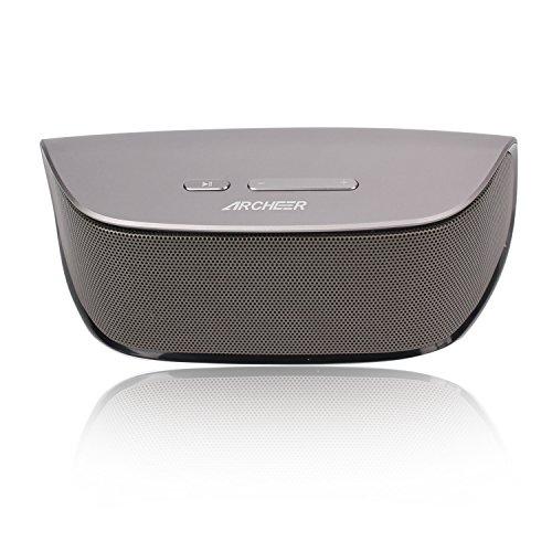 enceinte-bluetooth-40-haut-parleur-portable-en-aluminium-enceinte-sans-fil-haut-parleurs-10w-stereo-