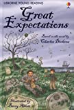 Great Expectations (Young Reading (Series 3)) (Young Reading Series Three)