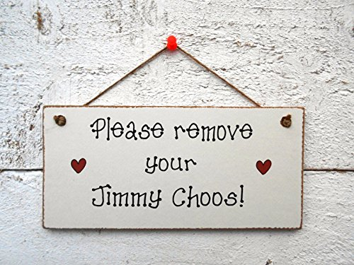 please-remove-your-jimmy-choos-medium-giggle-plaque