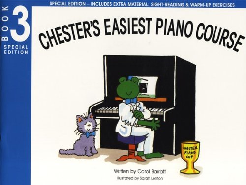 carol-barratt-chesters-easiest-piano-course-book-3-special-edition