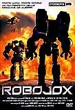 Robojox
