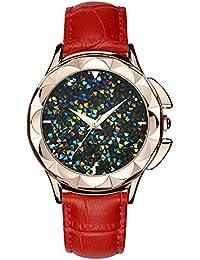 Reloj - Chenyu - para - S36SK5717JJD