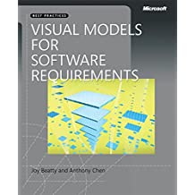 Visual Models for Software Requirements (Developer Best Practices)