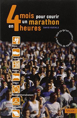 4-mois-pour-courir-un-marathon-en-4-heures