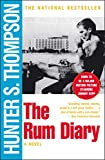 Image de The Rum Diary: A Novel (English Edition)