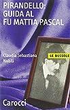Pirandello: guida al Fu Mattia Pascal