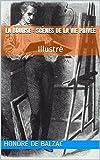Telecharger Livres La Bourse Scenes de la vie privee Illustre (PDF,EPUB,MOBI) gratuits en Francaise