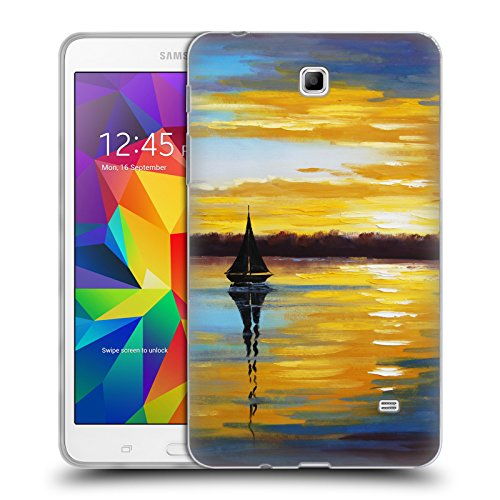 official-graham-gercken-golden-sunset-summer-soft-gel-case-for-samsung-galaxy-tab-4-70