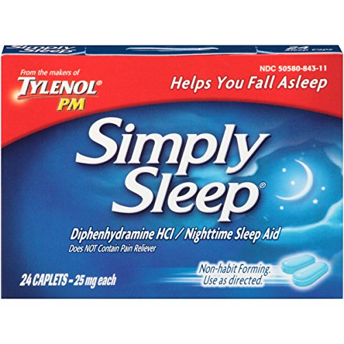 tylenol-simply-sleep-nighttime-sleep-aid-caplets25-mg-24-count-pack-of-3
