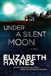 Under a Silent Moon: A Novel (Briarstone) by Elizabeth Haynes (2014-04-15)