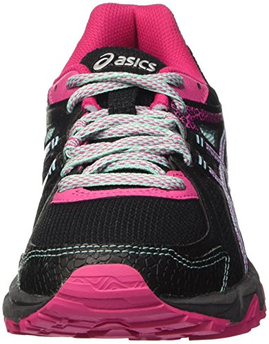 51KjPnqJa2L - ASICS Women's Gel Sonoma 2 Gymnastics Shoes